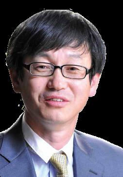 sohn-dong-seok-253x363